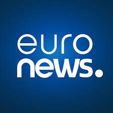 Euronews.com