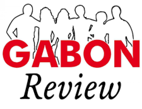 Gabonreview.com