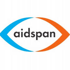 AIDSPAN