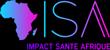Impact Santé Afrique Logo