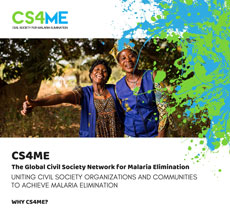 CS4ME PRESENTATION DOCUMENT
