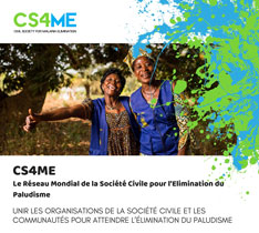 DOCUMENT DE PRESENTATION DE CS4ME